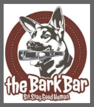 Bark Bar Feature