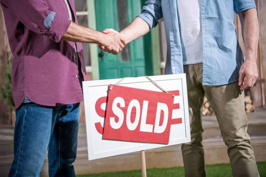 Sell Your House Fast Anytime With Elevation Investment Properties