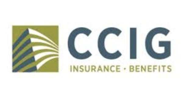 CCIG Insurance