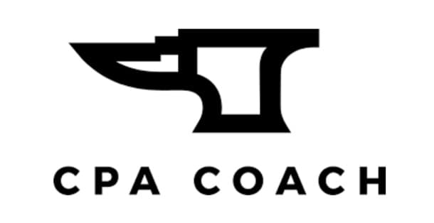 CPA Coach