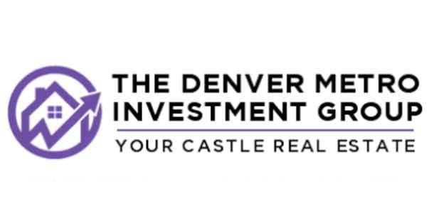Denver Metro Investment Group