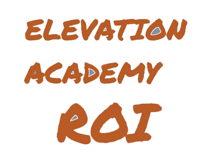 Elevation ROI