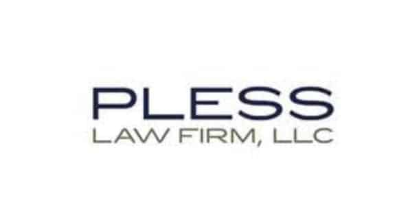 Press Law Firm