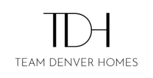 TDH Denver Homes