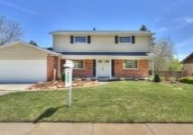 Sell Your Denver House For Cash in 2018