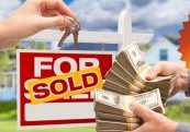 Sell Your House Fast Denver